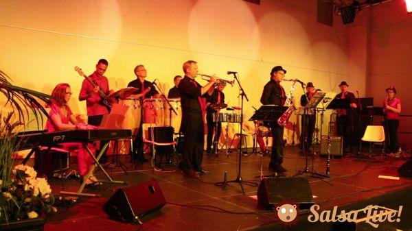2015 05 06 soiree salsa orchestre el peque combo
