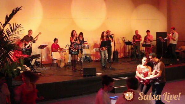 2015 05 06 soiree salsa orchestre los guajiros