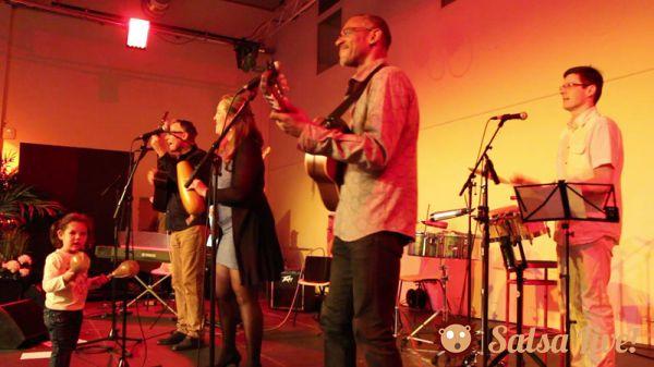 2015 05 06 soiree salsa orchestre luna y su banda