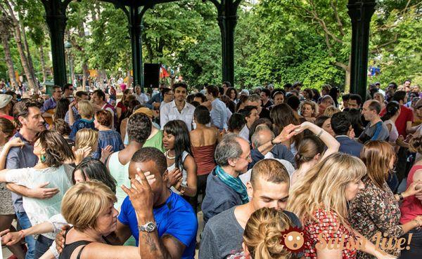 2015 05 24 parc montsouris danseurs