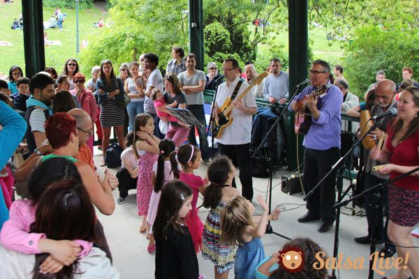 2015 05 24 parc montsouris enfants