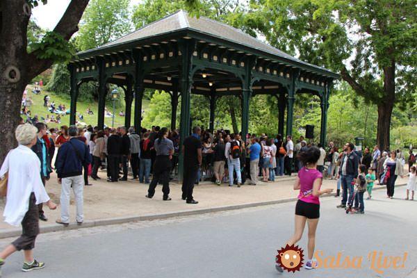 2015 05 24 parc montsouris kiosque danseurs