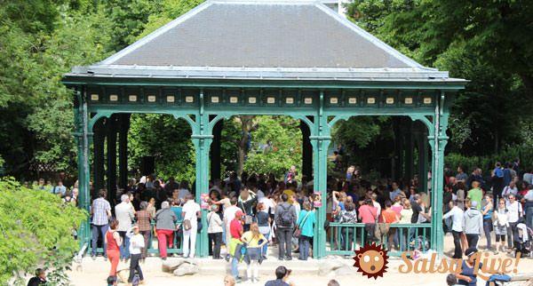 2015 05 24 parc montsouris kiosque