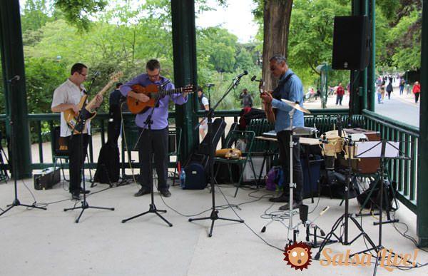 2015 05 24 parc montsouris preparatifs orchestre