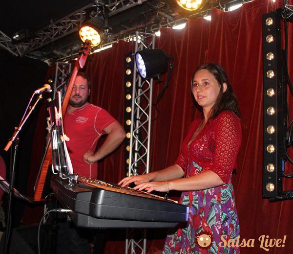 2015 06 14 concert salsa tencion basse piano