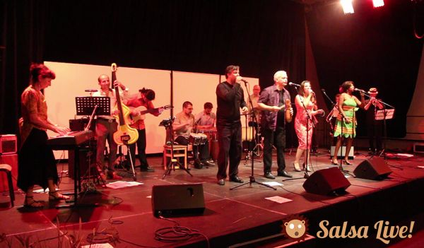 2015 06 24 orchestre melao carlos esposito kutimba