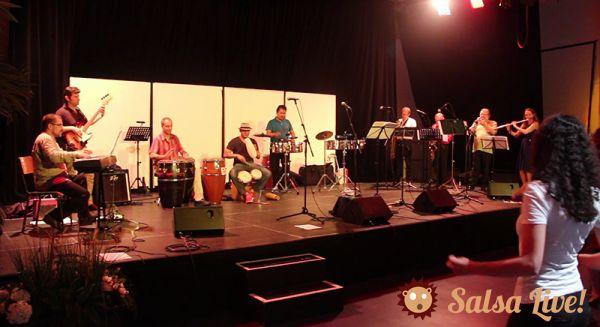 2015 06 24 orchestre salsa los piruleros emmanuel massarotti