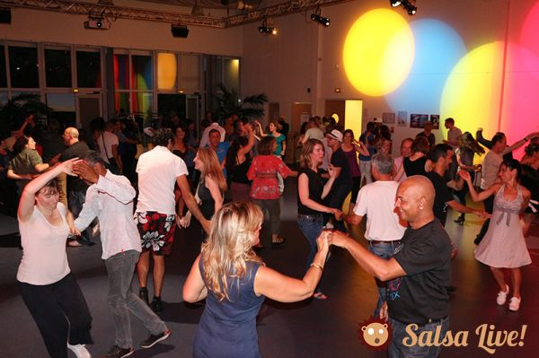 2015 06 24 soiree salsa dansante hay les roses