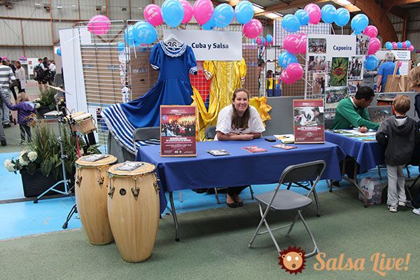 2015 09 06 fete sports loisirs hay les roses