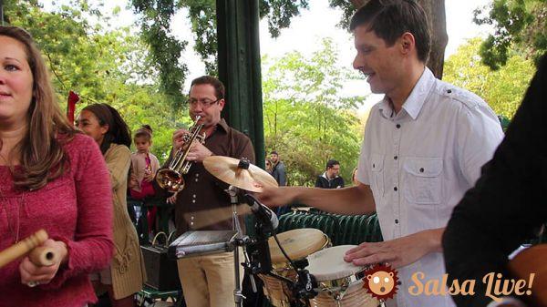 2015 09 20 luna y su banda orchestre