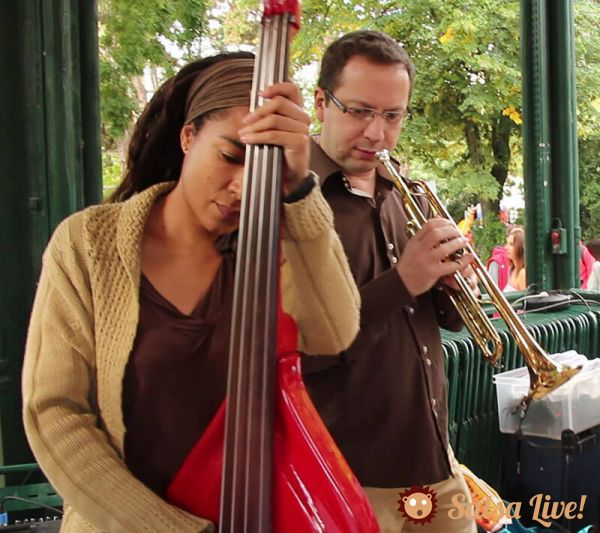 2015 09 20 luna y su banda trompette basse