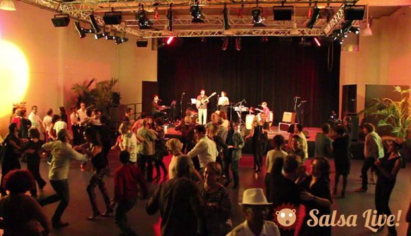 2015 10 14 soiree salsa dansante leita may