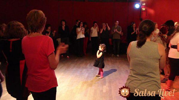2015 11 20 concert salsa luna avara