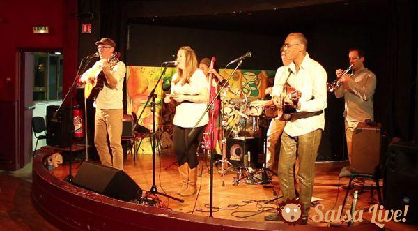 2015 11 20 concert salsa luna y su banda avara