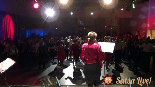 2016 02 18 animation danse mambo