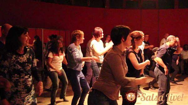 2016 03 25 concert rumba danseurs avara