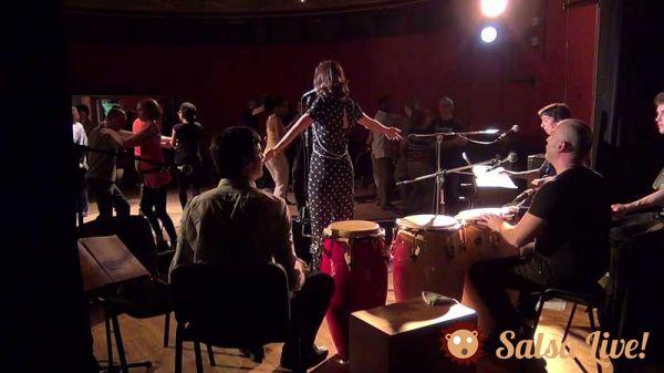 2016 03 25 concert salsa leita may avara