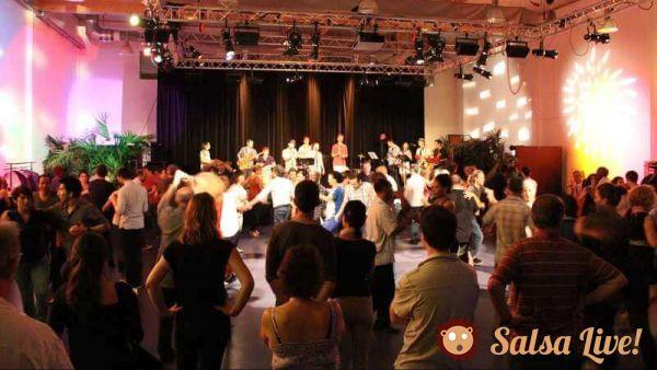 2016 05 27 soiree dansante salsa moulin bievre