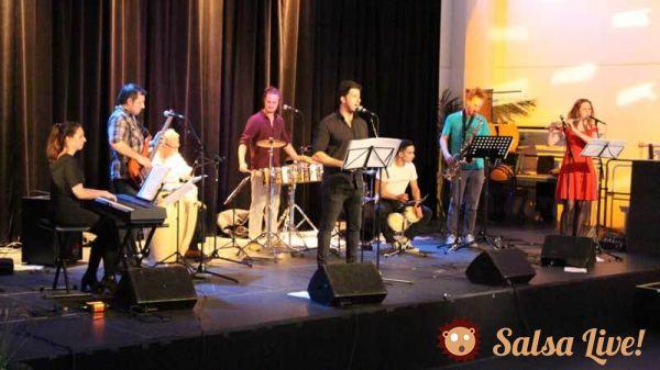 2016 05 27 soiree dansante salsa salsa tencion
