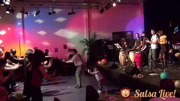 2016 05 28 animation salsa gissel ortiz