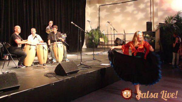 2016 09 30 atelier orchestre yuka gissel ortiz
