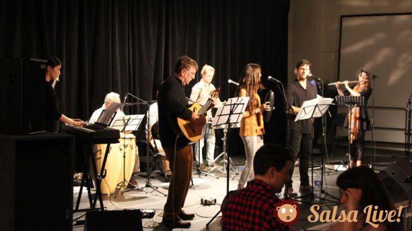 2016 12 08 orchestre salsa tencion