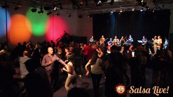 2017 03 11 orchestre salsa suerte nueve
