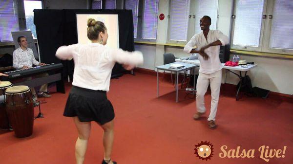 2017 06 09 conference salsa cubaine