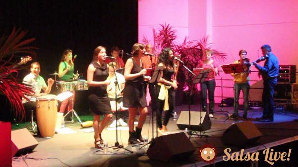 2017 10 14 orchestre salsa cencerro