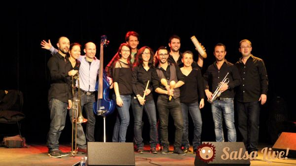 2017 12 16 acereko orchestre salsa