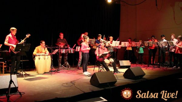 2017 12 16 orchestre mambo hay les roses conservatoire