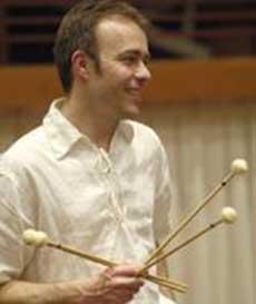 Eric Konnert