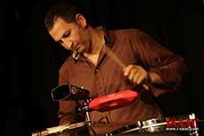Ali Fadelane