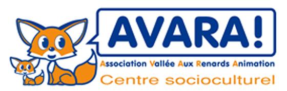Logo Avara