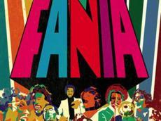 Los Domingos Fania Concert Salsa le dimanche 24 avril 2016, 75011 Paris