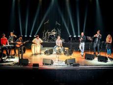 La Cubanerie Concert Salsa le samedi 28 octobre 2017, 75014 Paris