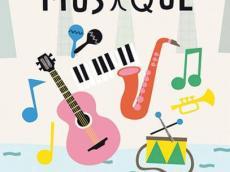 Jim Lopez y la Nueva Edición Concert Salsa le samedi 20 juin 2015, 77590 Bois-le-Roi