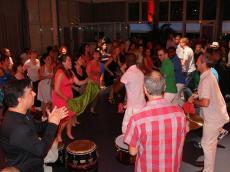 Soirée Salsa cubaine #3 avec orchestres le mercredi 24 juin 2015, 94240 L'Haÿ-les-Roses
