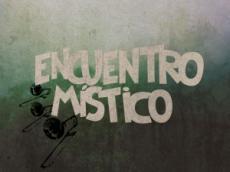 Encuentro Místico Concert Salsa le vendredi 10 juillet 2015, 75014 Paris