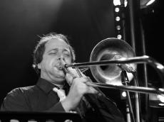 Concert Salsa Michael Joussein Trio le mardi 14 juillet 2015, 75001 Paris