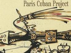 Ahmet Gulbay Cuba Project Quintet Concert Cubain le samedi 15 août 2015, 75001 Paris