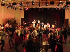 Soirée Salsa cubaine #4 avec orchestres le mercredi 14 octobre 2015, 94240 L'Haÿ-les-Roses