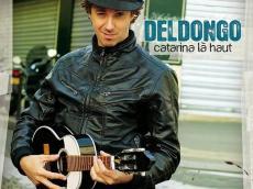 Fabio Deldongo et Sébastien Fauqué Concert acoustique le mercredi 4 novembre 2015, 75005 Paris