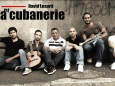 La Cubanerie Concert Salsa le vendredi 4 décembre 2015, 75014 Paris