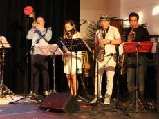 Soirée Salsa cubaine #7 avec orchestres le vendredi 27 mai 2016, 94240 L'Haÿ-les-Roses