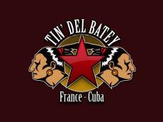 Tin' Del Batey Concert Salsa le vendredi 3 juin 2016, 75014 Paris