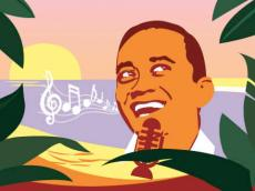 Yuri Buenaventura Concert Salsa le samedi 4 juin 2016, 92240 Malakoff