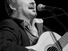 Trio Onda Cubana Concert Son cubain le vendredi 17 juin 2016, 75005 Paris