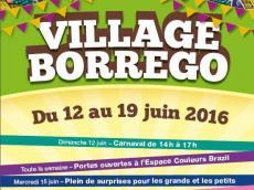 Arriba Danza Chorégraphie Salsa avec orchestre le samedi 18 juin 2016, 75020 Paris