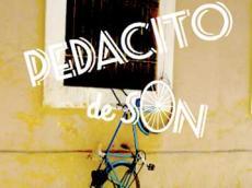 Pedacito de Son Concert Son cubain le vendredi 24 juin 2016, 75014 Paris